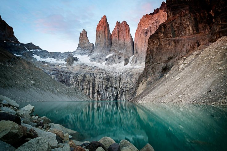 01-torres-del-paine-circuit-trek-day-9-hiking-up-to-las-torres