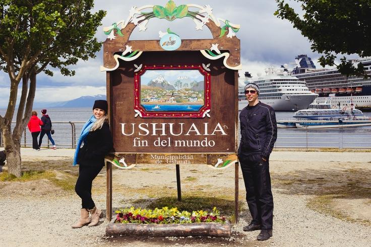 Ushuaia 01_ (239).jpg