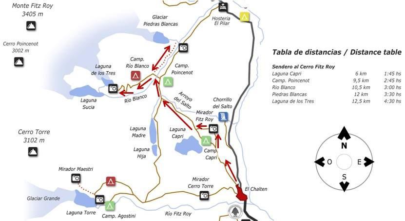 mapa-trilhas-el-chalten-fitz-roy