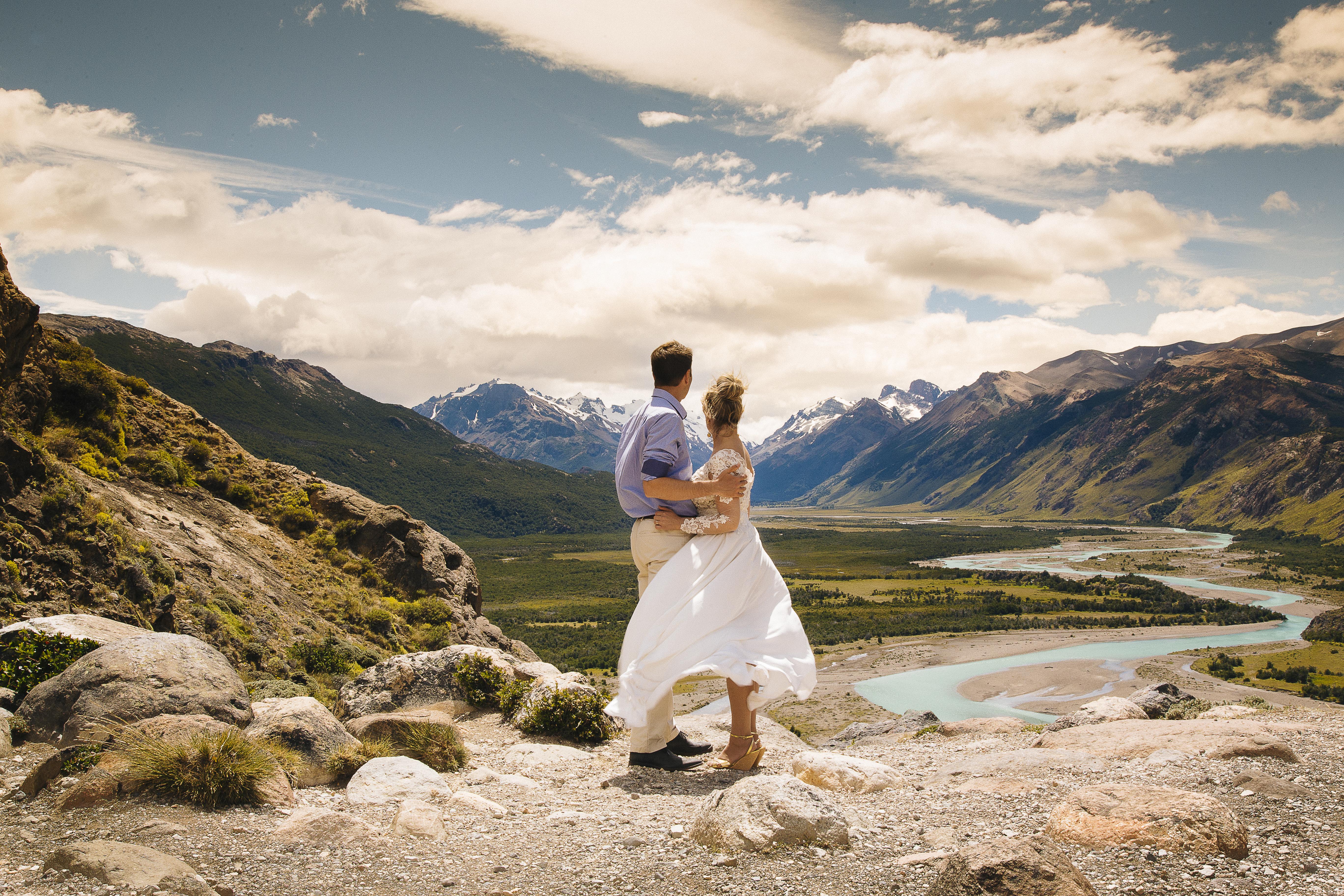 Wedding Patagonia (12)-8
