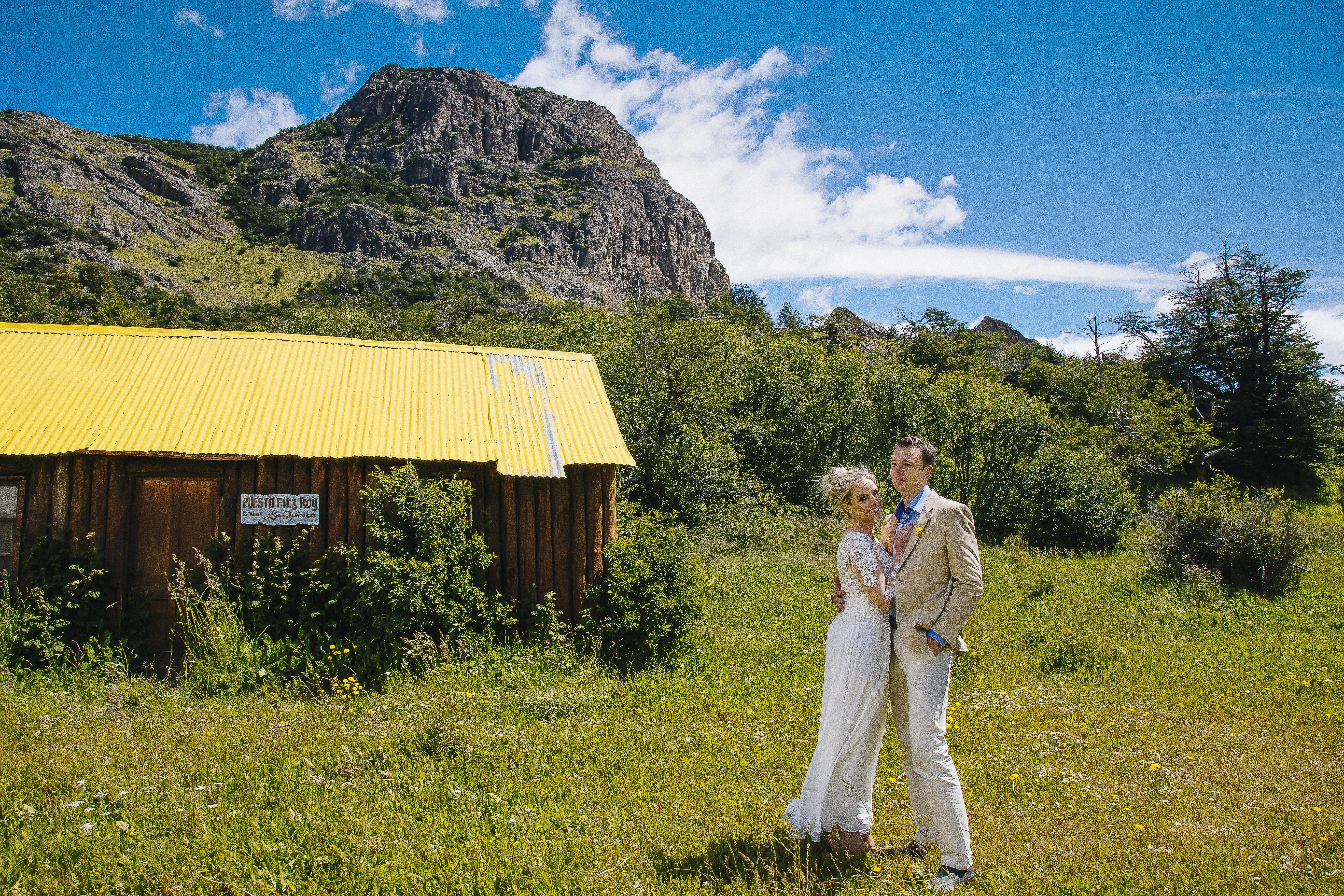 Wedding Patagonia (4)