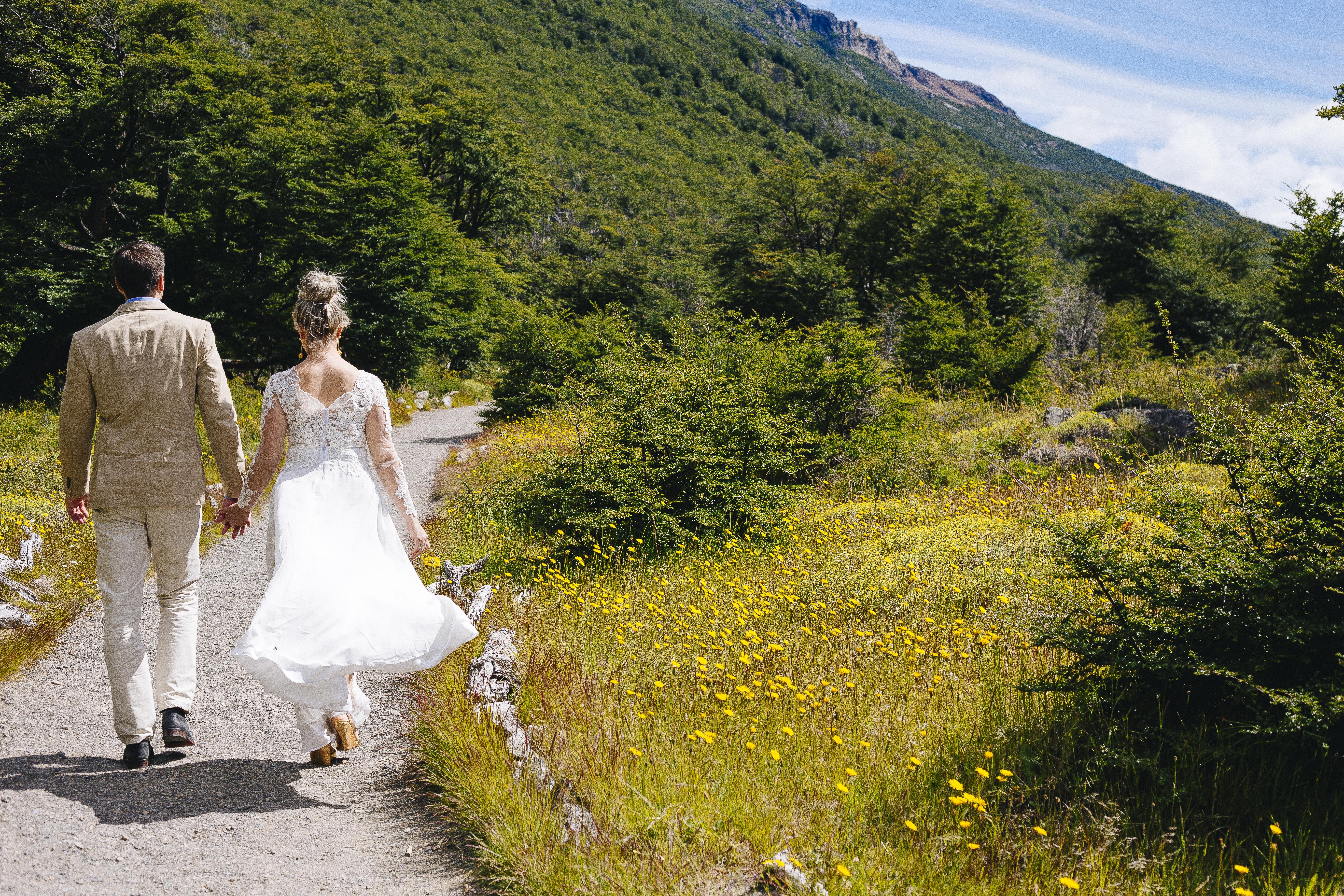 Wedding Patagonia (40)