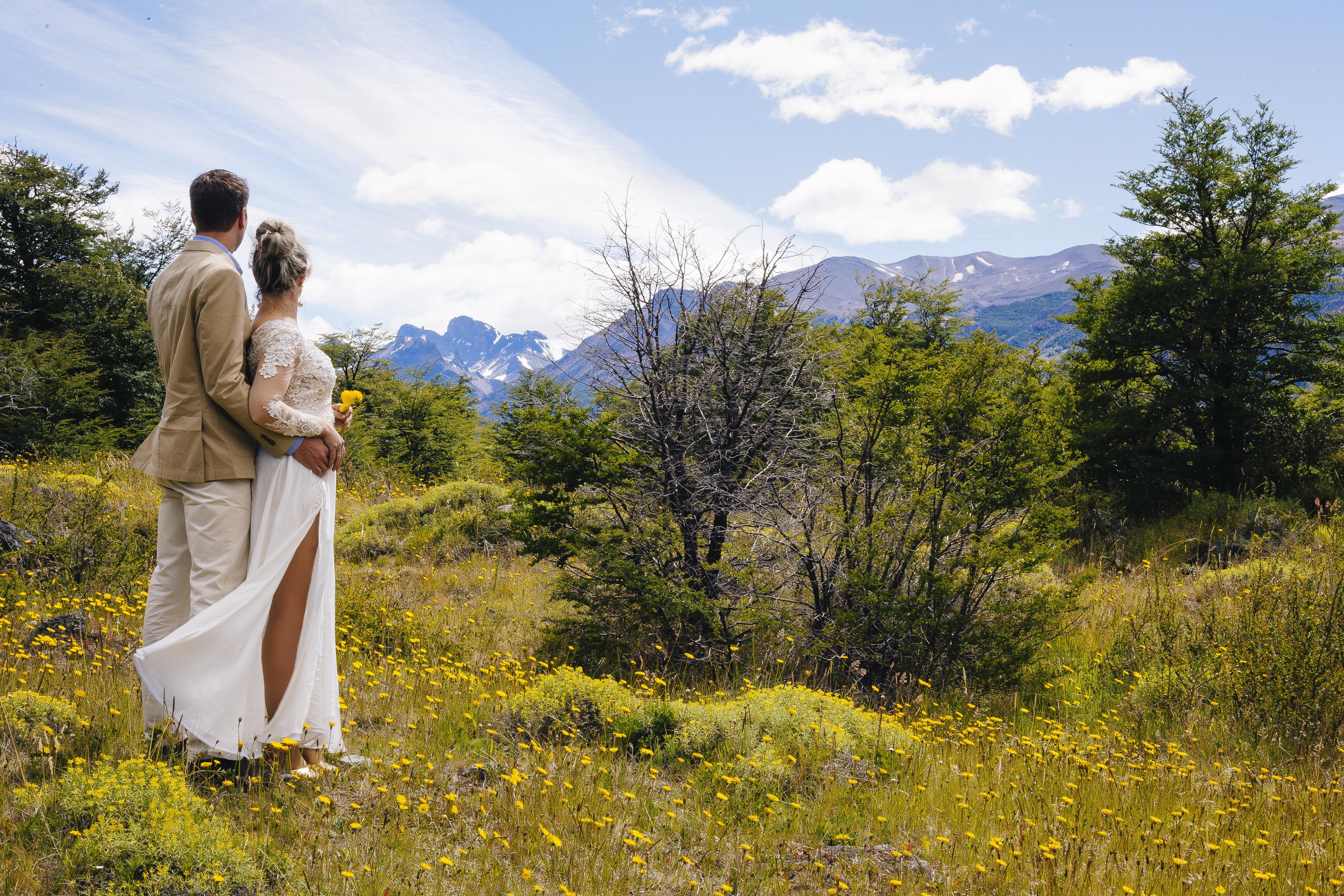 Wedding Patagonia (41)