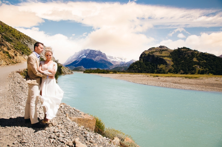 Wedding Patagonia (47)