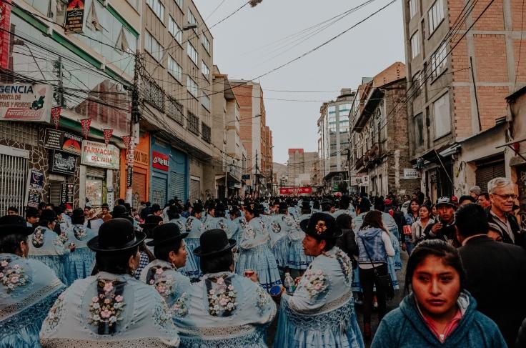 ang machu pichu (118)
