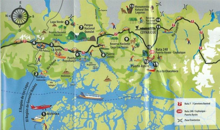 Mapa-Carretera-Austral-Norte-e1505855016619