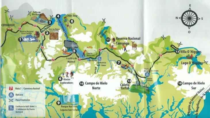 Mapa-Carretera-Austral-Sul-e1506122226585