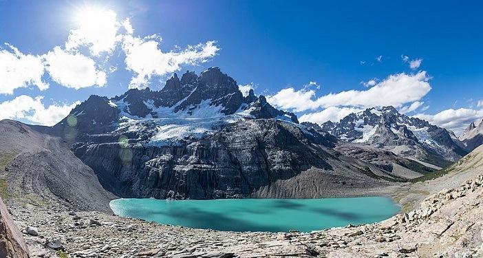 Laguna_Cerro_Castillo