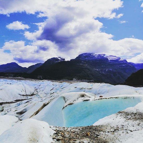 glaciar-exploradores